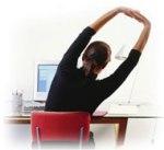 Movimentos bem executados, resultam em maior disposição e concentração.